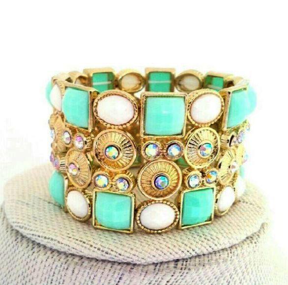 Jewelry Repair Near Perkasie Pa half Custom Jewelry Stores ...