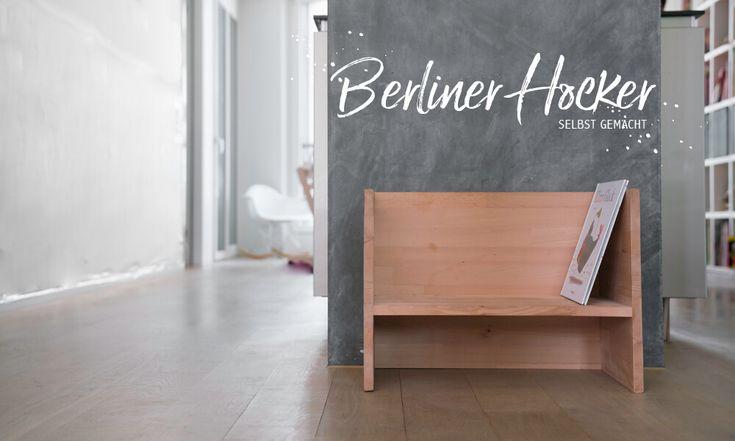 die besten 25 holzschaukel ideen auf pinterest holzschaukel sets schaukel sets f r kinder. Black Bedroom Furniture Sets. Home Design Ideas