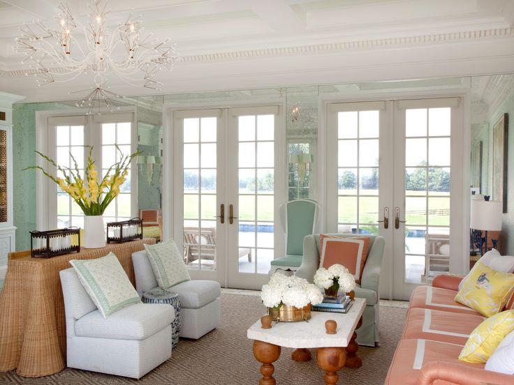 207 best Beautiful Interiors Celerie KembleKemble Interiors