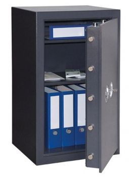 Tresor Grad 1 EN 1143-1 Security Safe 1-85