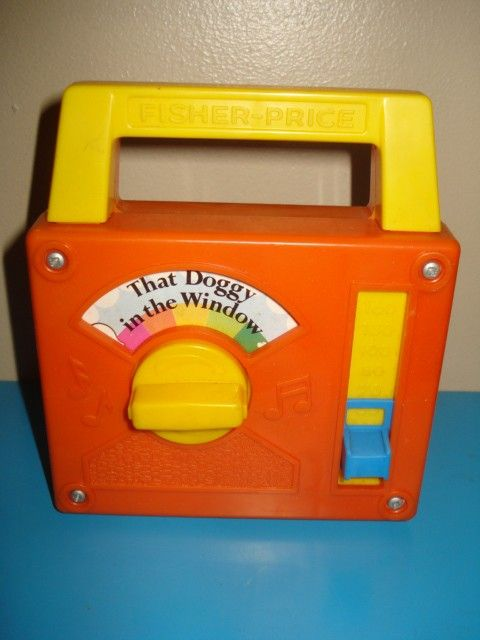 90s Music Toys : Best images about awesome s toys stuff on