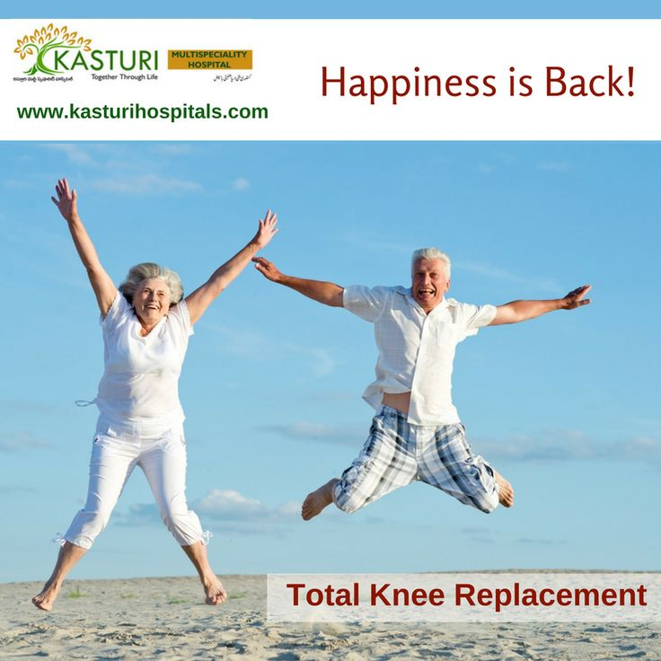 Total Knee Replacement Surgery Secunderabad: Kasturi Multi speciality Medicare gives state-of-the-art knee replacement   surgery  at an affordable cost.For more details: http://kasturihospitals.com/
