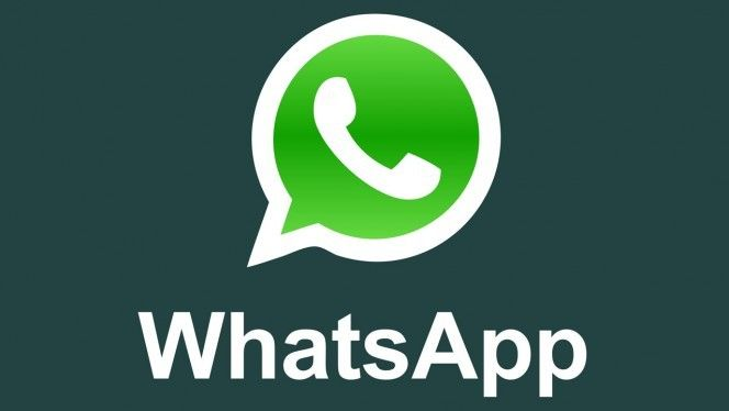 Better Whatsapp Status That Suits your Personality – Techno Mojo