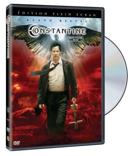 Constantine (Full Screen) (Version française) (Bilingual) Warner http://www.amazon.ca/dp/B0009NS9UG/ref=cm_sw_r_pi_dp_Kiqavb0BFWE9J