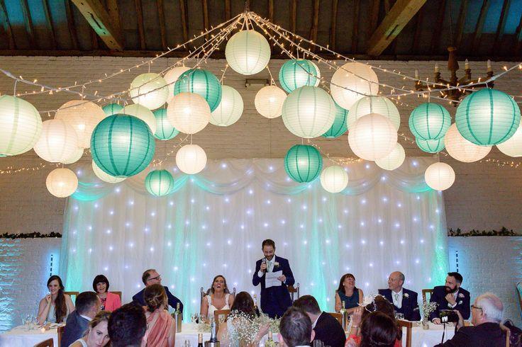 Eleanor & Nick`s Wedding at Ufton Court | Wedding Photography Reading, Berkshire