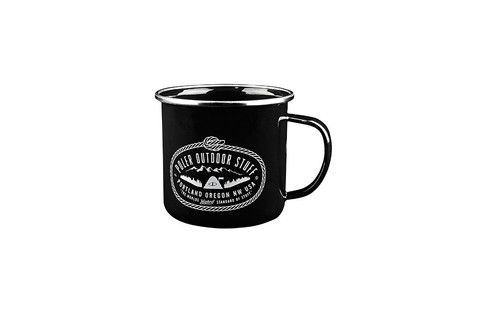 Poler Lasso Camp Mugs (set of two) www.westgoods.co