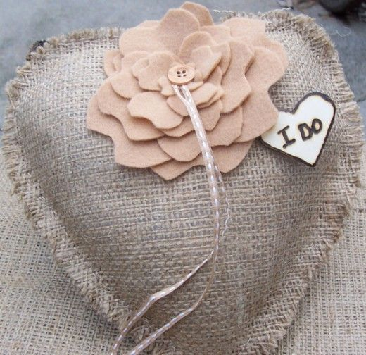 great website that has lots of info on burlap (including how to get the smell out!!)