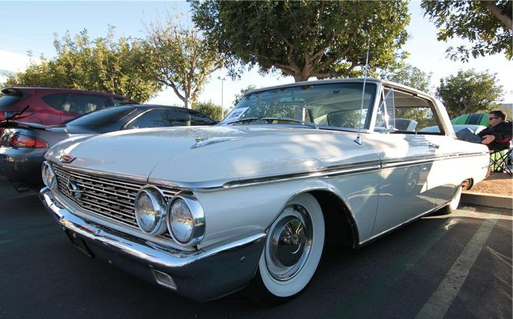 Classic Hotwire Cars With Smooth Driving Pictures Of Hotwire Cars Free Shipping Fee