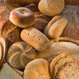 What foods containgluten?