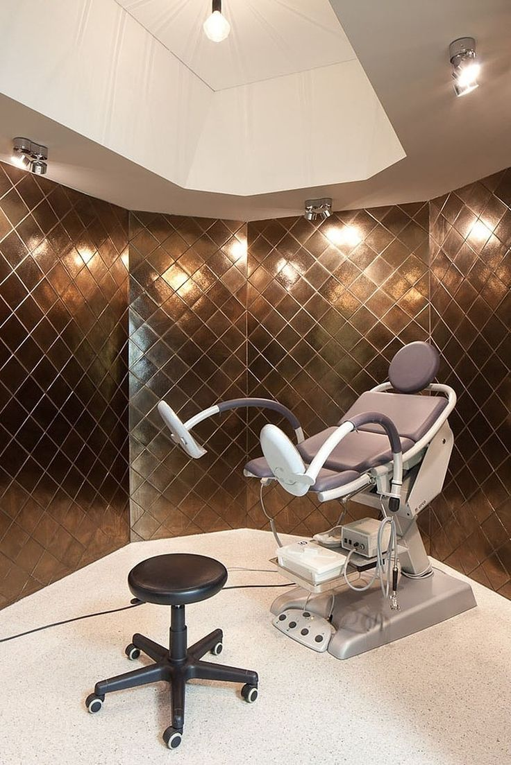 102 best medical office interiors images on pinterest for Medical office interior design