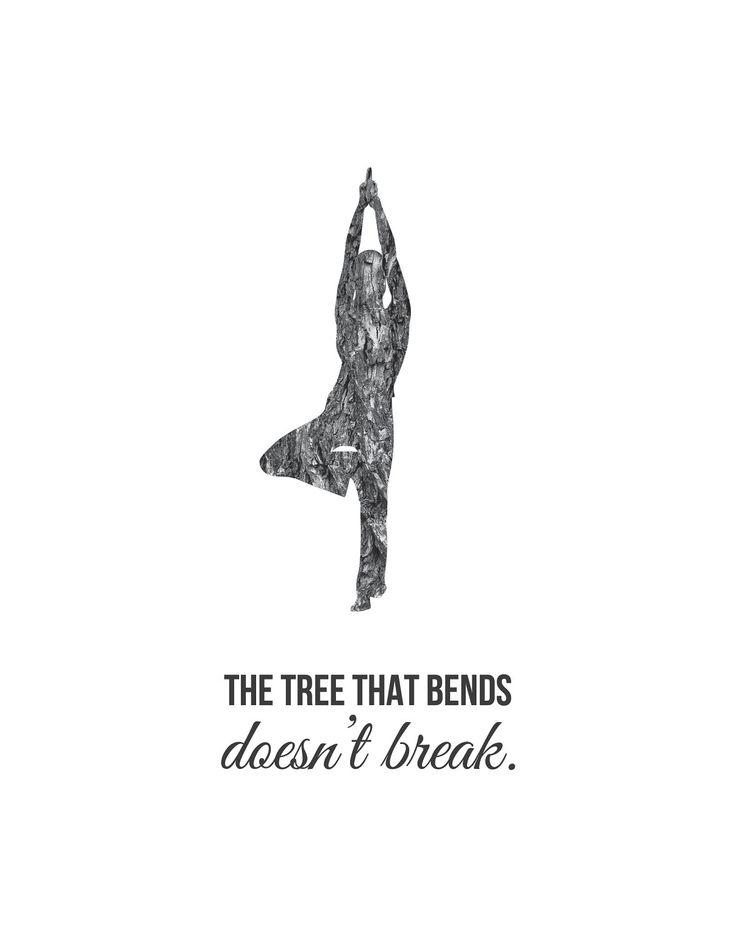 17 best ideas about Yoga Posters on Pinterest | Ashtanga yoga ...