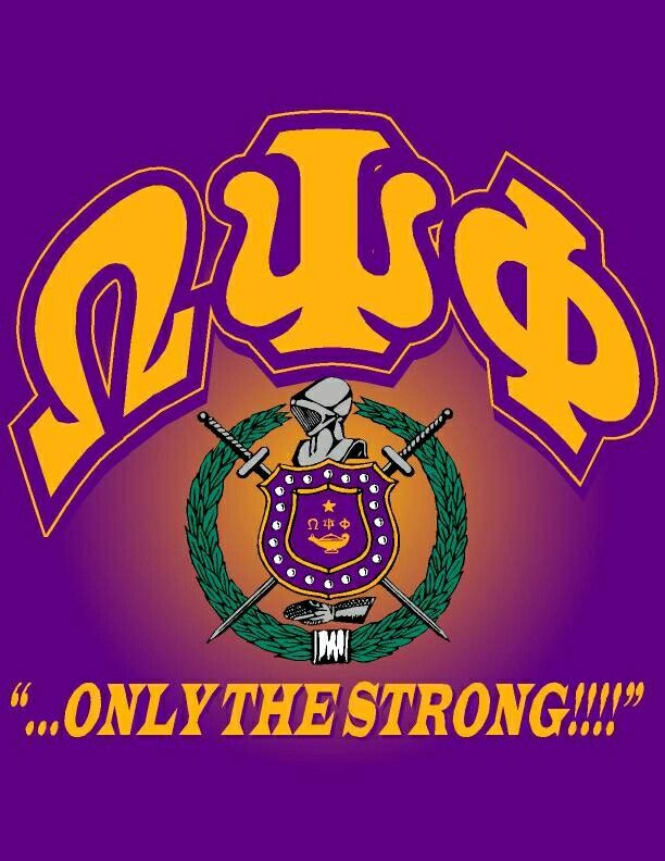 The 22 Best The Craft By Jaco Omega Psi Phi Images On Pinterest