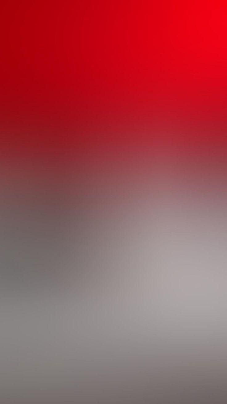 The iPhone Retina Wallpaper I like!
