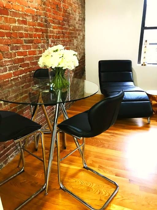 BOSTON Airbnb Modernu0026Chic 1 Bedroom Apartment Back Bay!   Apartments For  Rent In Boston, Massachusetts, United States | Vacation | Pinterest