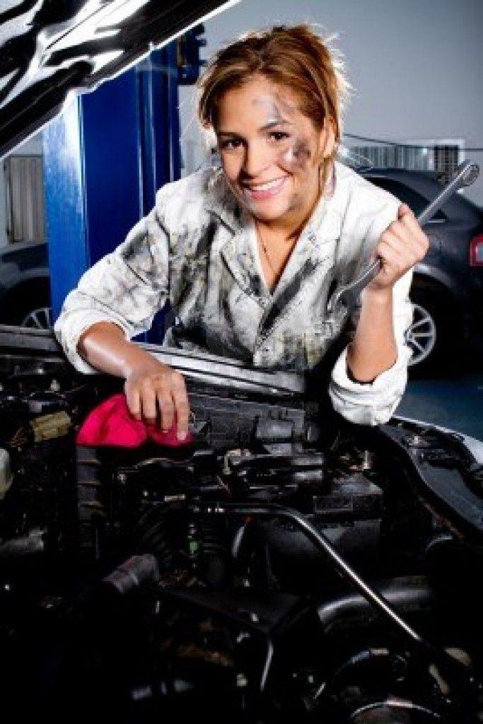wastegate rattle fix - should i even bother? - Bimmerfest