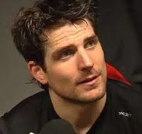 For the Love of Hockey Hair by @ChicksDigHockey | PensInitiative | Pittsburgh Penguins Blog | Rumors | News