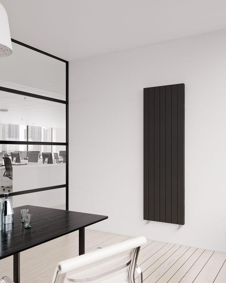 De TV paneelradiator is leverbaar in een groot aantal verschillende afmetingen en uitvoeringen. Fraai design in iedere ruimte in huis!