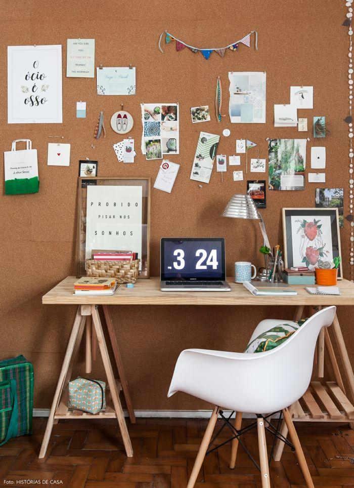 71 best home office images on pinterest - Durchsichtiger stuhl ikea ...