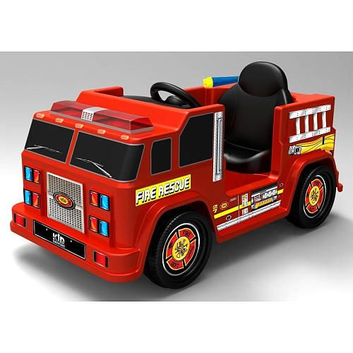 Toys Are Us Trucks : Best toys i want to buy logan images on pinterest