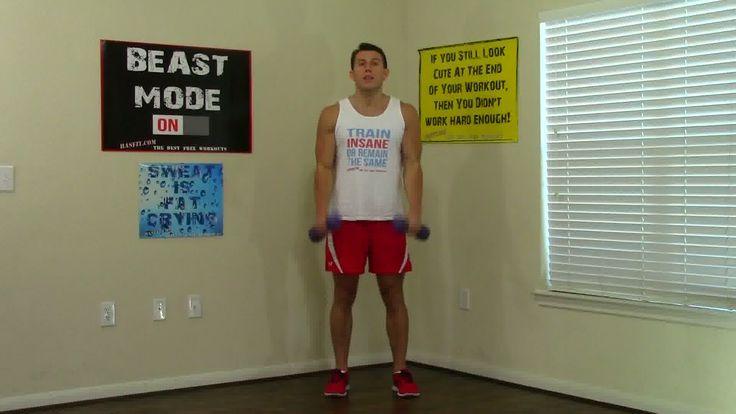 300+Biceps+Workout+-+Bicep+Exercises+-+Bicep+Workout+Training+-+Biceps+Exercise+Routine