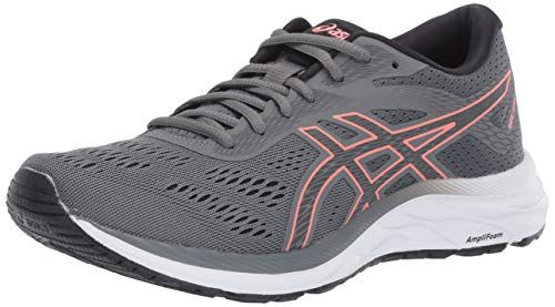 Running shoes, Adidas shoes women