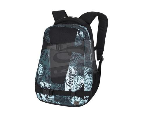 turistický batoh LOAP - VISAGE