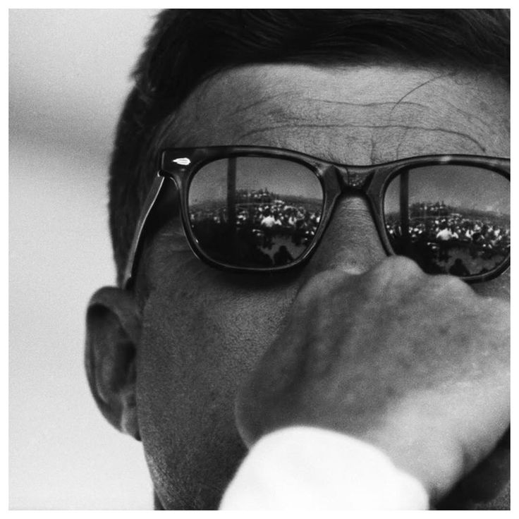 John F Kennedy Death Quotes: 33 Best JFK Quotes Images On Pinterest