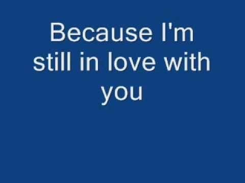 Neil young- Harvest moon lyrics