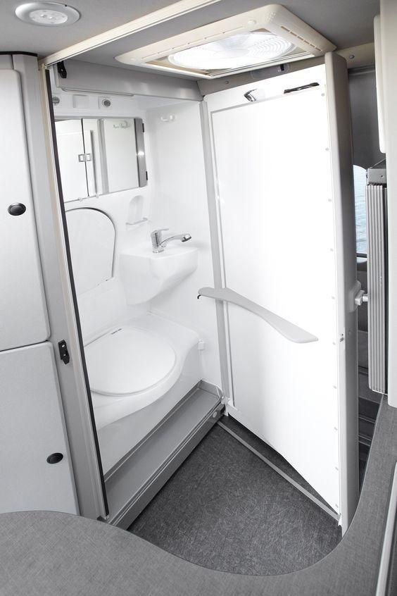 variobad outdoor wohnmobilumbau 4x4 wohnmobil und. Black Bedroom Furniture Sets. Home Design Ideas
