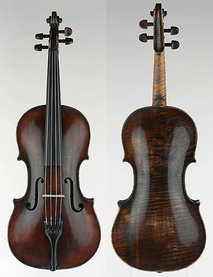 AMERICA'S EARLIEST VIOLA: Here's an instrument that I discovered and sold back in 2006 - an innocuous viola from the middle of the eighteenth-century with slightly the wrong wood and slightly the wrong varnish. It was labelled for Robert Horne, New York, 1757, a known maker who appears in adverts of the time as 'from London'. Sold to a museum, and by a long straw the earliest American-made stringed instrument in existence. Things like this give me a bit of a kick!