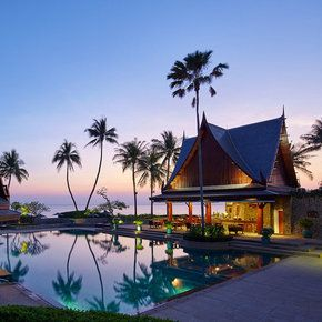 Best Adult Only All Inclusive Resorts