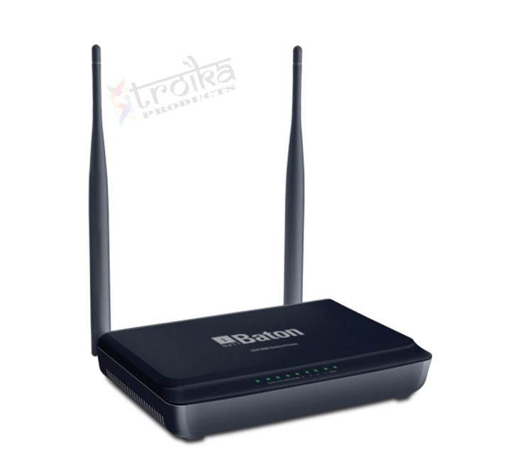 Wireless Mode GENERAL In The Box Router, Adapter Brand iBall Model 300M extreme Wireless-N Router Type Wireless Without modem LED Indicator PWR, SYS, WLAN, WAN, LAN (1-4), WPS Series Wireless Router Color White SPEED Wireless Speed 300 Mbps DSL Modem Speed 300 Mbps POWER Power Supply 9V DC