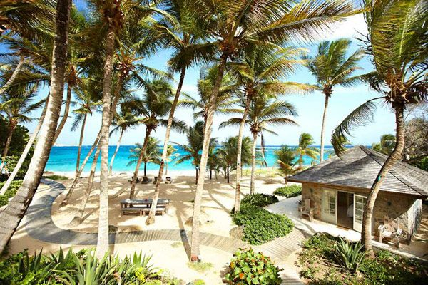 BeachesCosmo Beautiful, Beach Favorite Places Spacs, Beach Houses, Beach Huts, Living, Places Spaces, Beautiful Secret, Beach Life, Beach Front