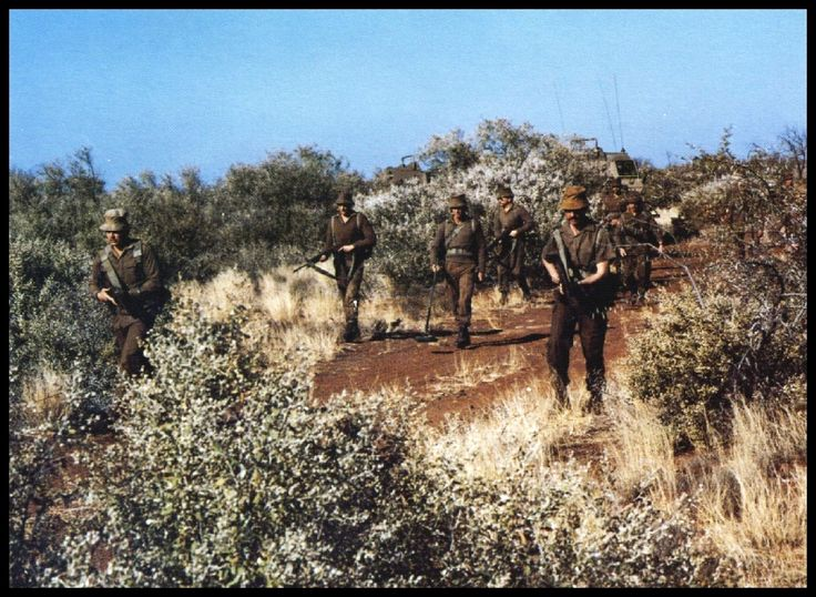 Hoop vir die implementering van Resolusie 435 het vroeg in 1980 opgevlam agv 'n voorstel vir 'n gedemilitariseerde sone langs die Angola/SWA-grens tydens die   oorgangstydperk voor die verkiesing onder VVO-toesig. Hoewel die detail van die Gedemilitariseerde Sone reeds in Maart 1980 geflnaliseer is, het SA daarop aangedring  dat SWAPO nie toegelaat sou word om enige basisse in die noorde van SWA te he nie. SA het geeis dat alle SWAPO-terroriste na Angola of Zambie moet terug trek