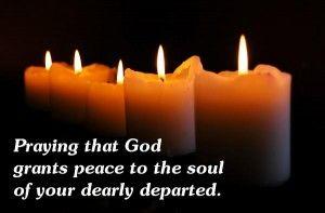 very much depressed hearing  lose  Nina   dorta late  SONNY & Peggy Hughes  , our though to all whatarangi whanau     ,moe ma ra  ,,