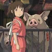 Anime Movie List Online