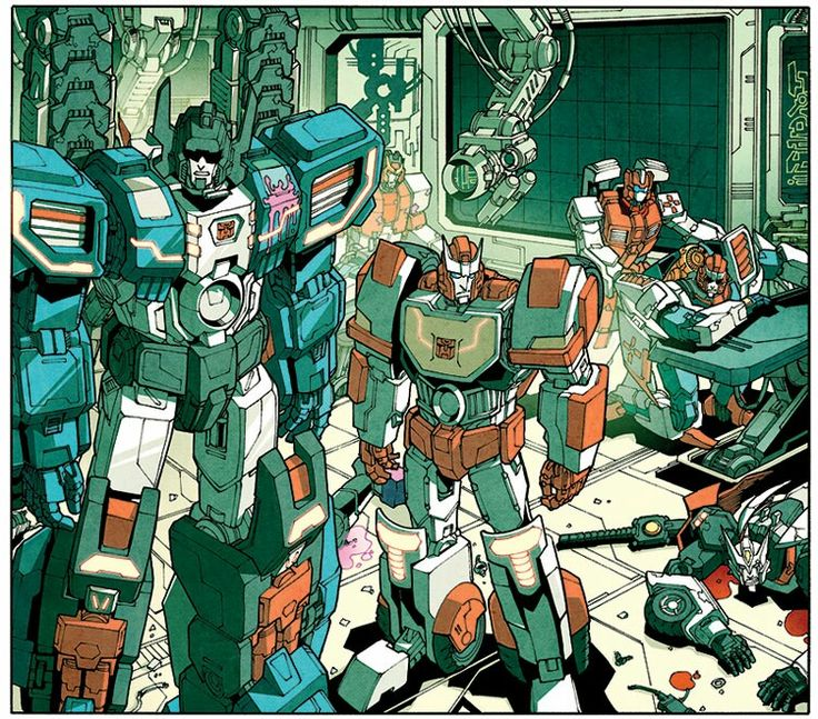 Mtmte 5 pag 3 dcjosh