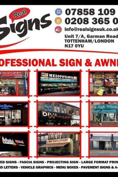 Real Signs-işletmeler & servisler - http://neolsayaparimabi.com/yerel-isletmeler-ne-olsa-yaparim-abi/real-signs.html
