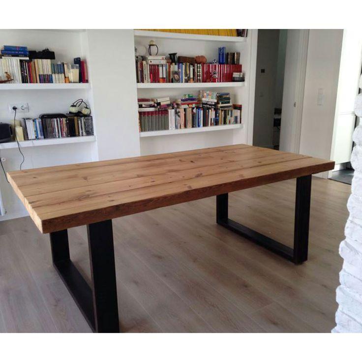 M s de 25 ideas incre bles sobre bar de madera exterior en for Comedores de exterior baratos