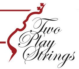 Two Play Strings