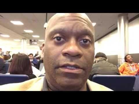 Liked on YouTube: Oakland Raiders Las Vegas NFL Stadium Presentation Update Vlog 1
