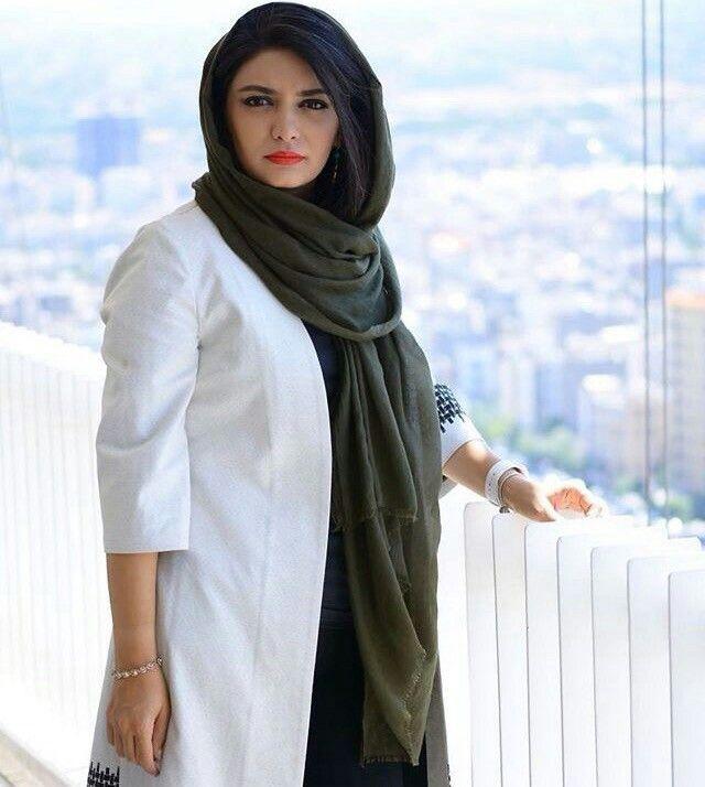 iranian-girls-exposed