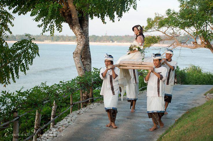 Emily Fuselier Photography:: weddings:: Bali