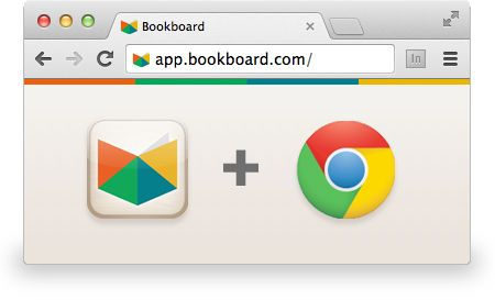 how to read books on laptop