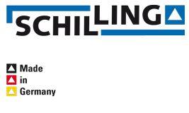 Schilling Gerätebau | Krantechnik und Hebetechnik