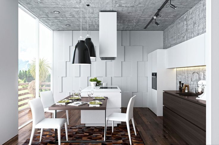 white-and-wood-design1.jpg (1240×821)