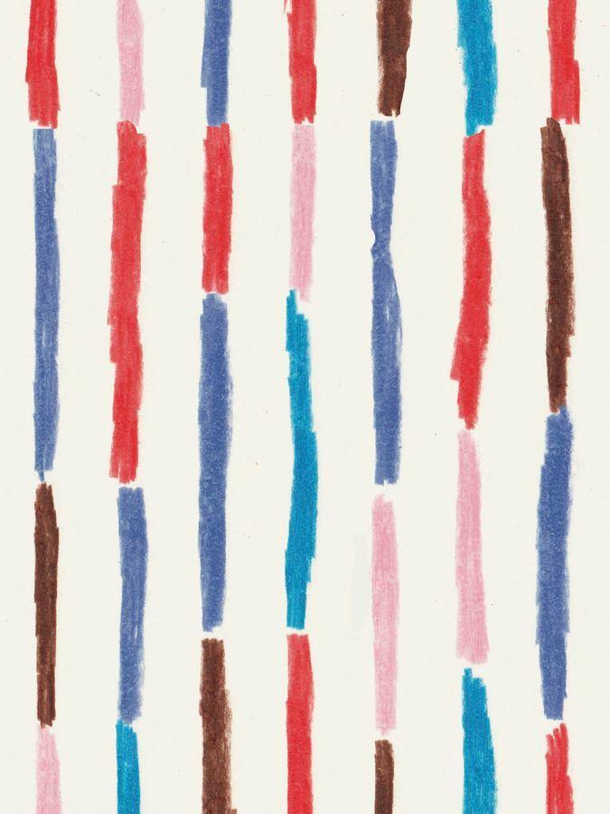 1000 ideas about Wallpaper Designs on PinterestWilliam morris .