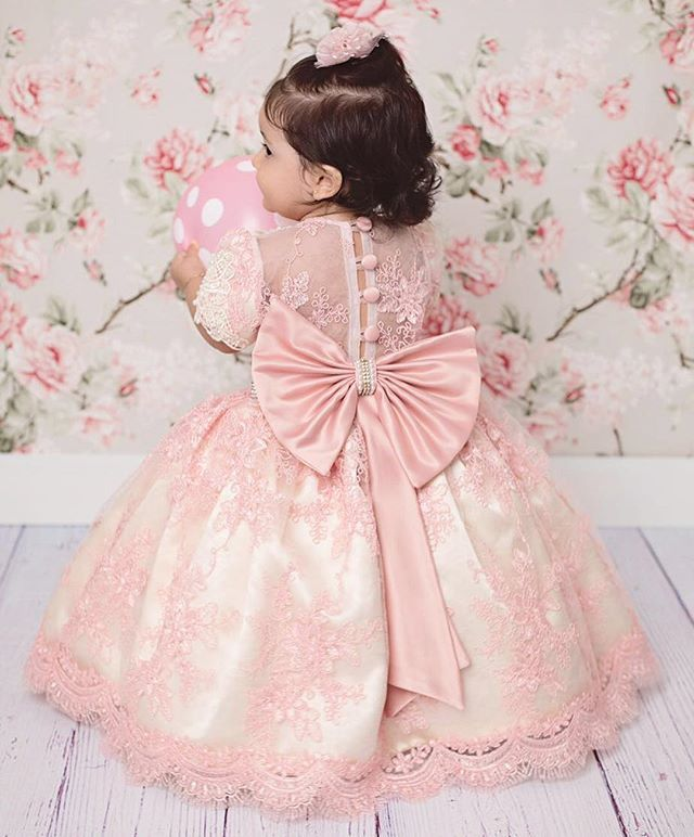 414 best Bebes images on Pinterest | Baby coming home outfit, Infant ...