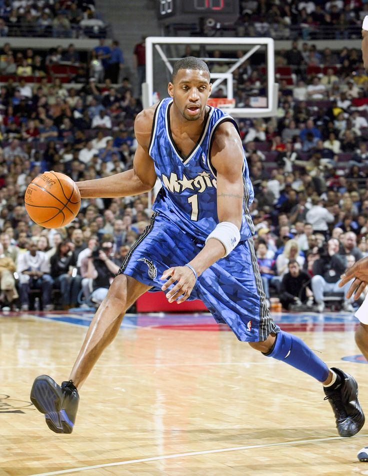 85 best tmac images on pinterest tracy mcgrady nba