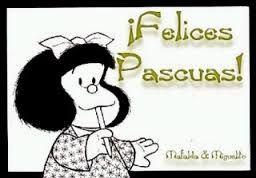 Saludo de Pascuas 2015 – Renovación de la Esperanza http://www.yoespiritual.com/eventos-espirituales/saludo-de-pascuas-2013-renovacion-de-la-esperanza.html